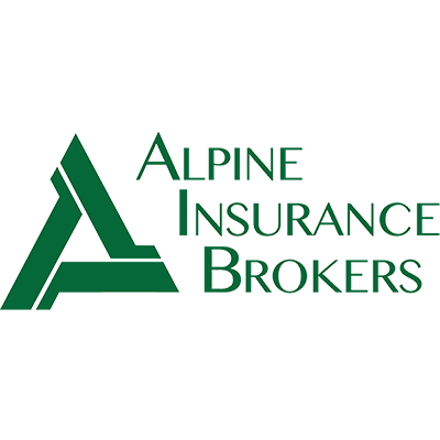 Alpine Insurance Agency, Inc.