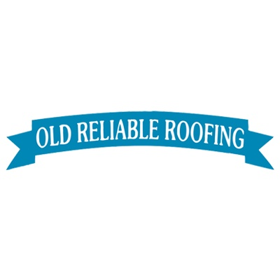 Old Reliable Roofing