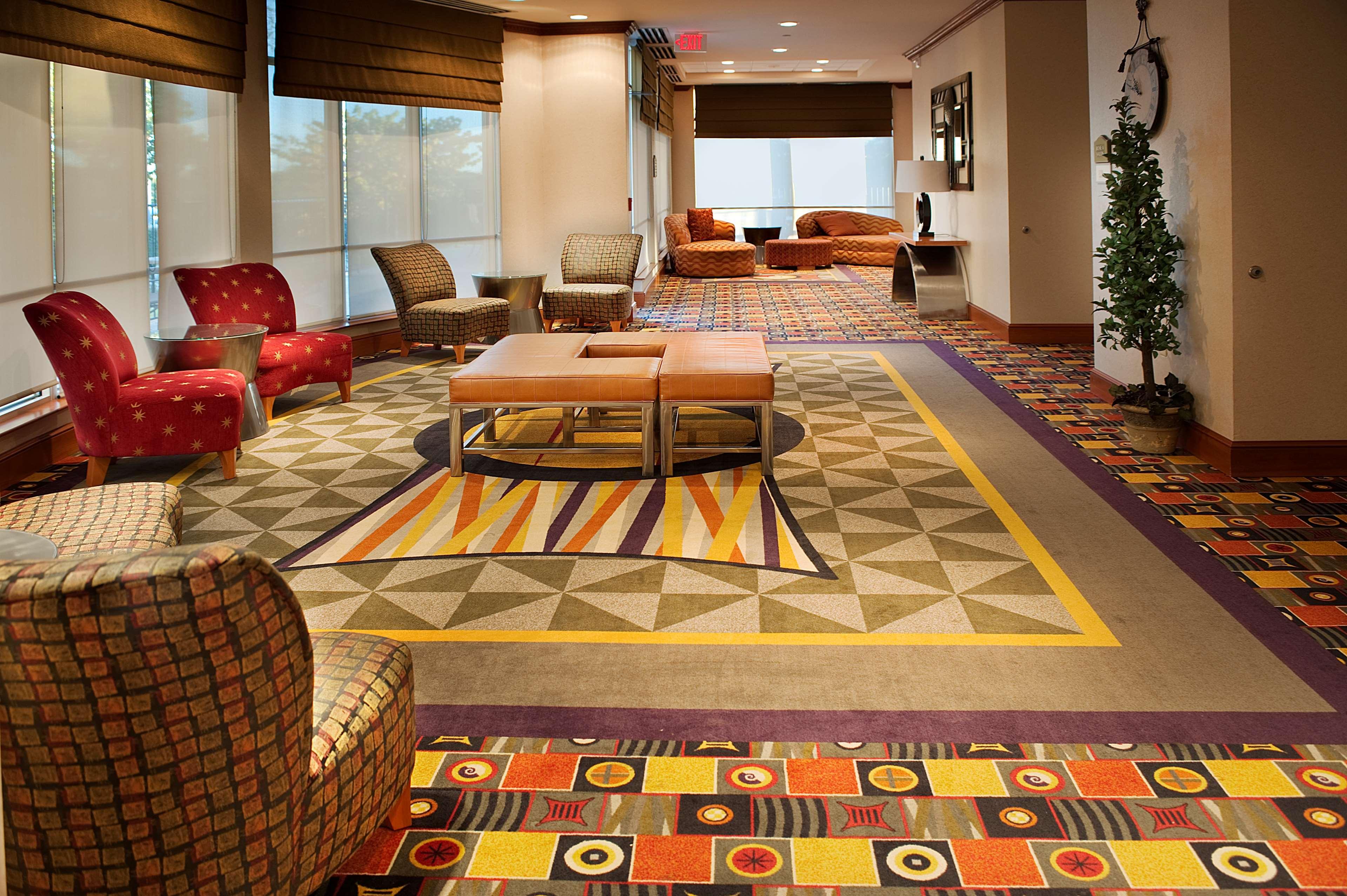 Hilton Garden Inn DFW Airport South image 46