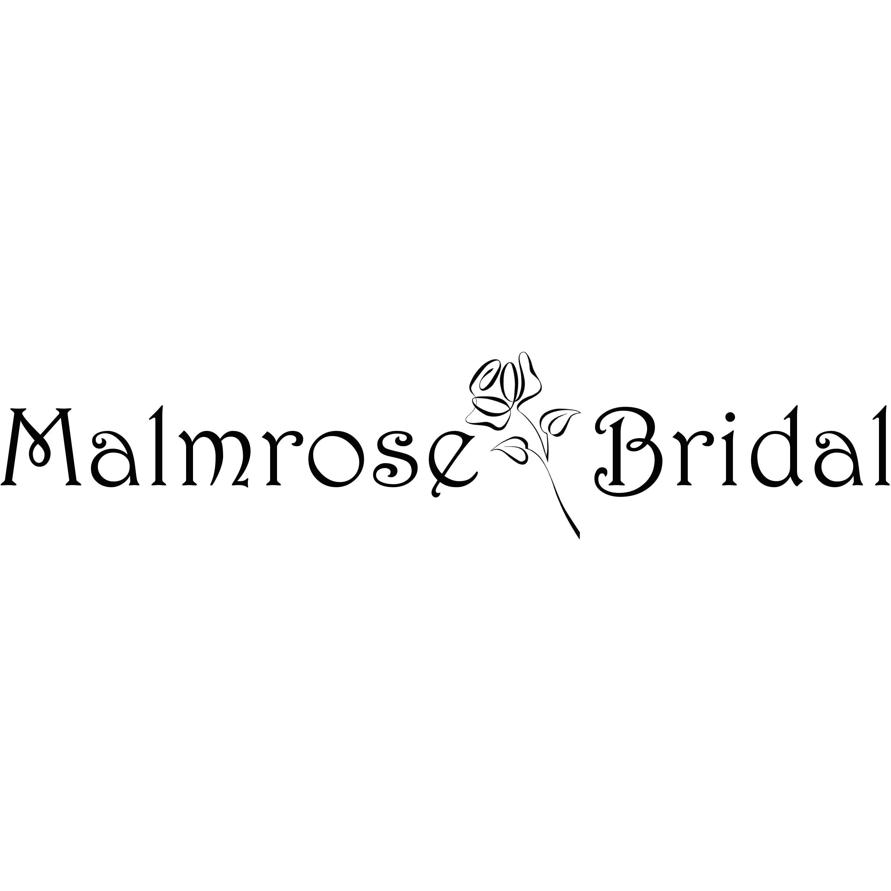 Malmrose Bridal