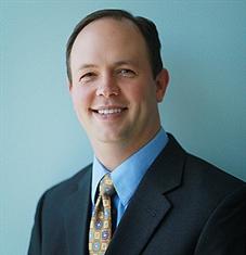 Bryan Vaughn - Ameriprise Financial Services, Inc.