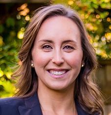 Paige Valchuis - Ameriprise Financial Services, Inc. image 0