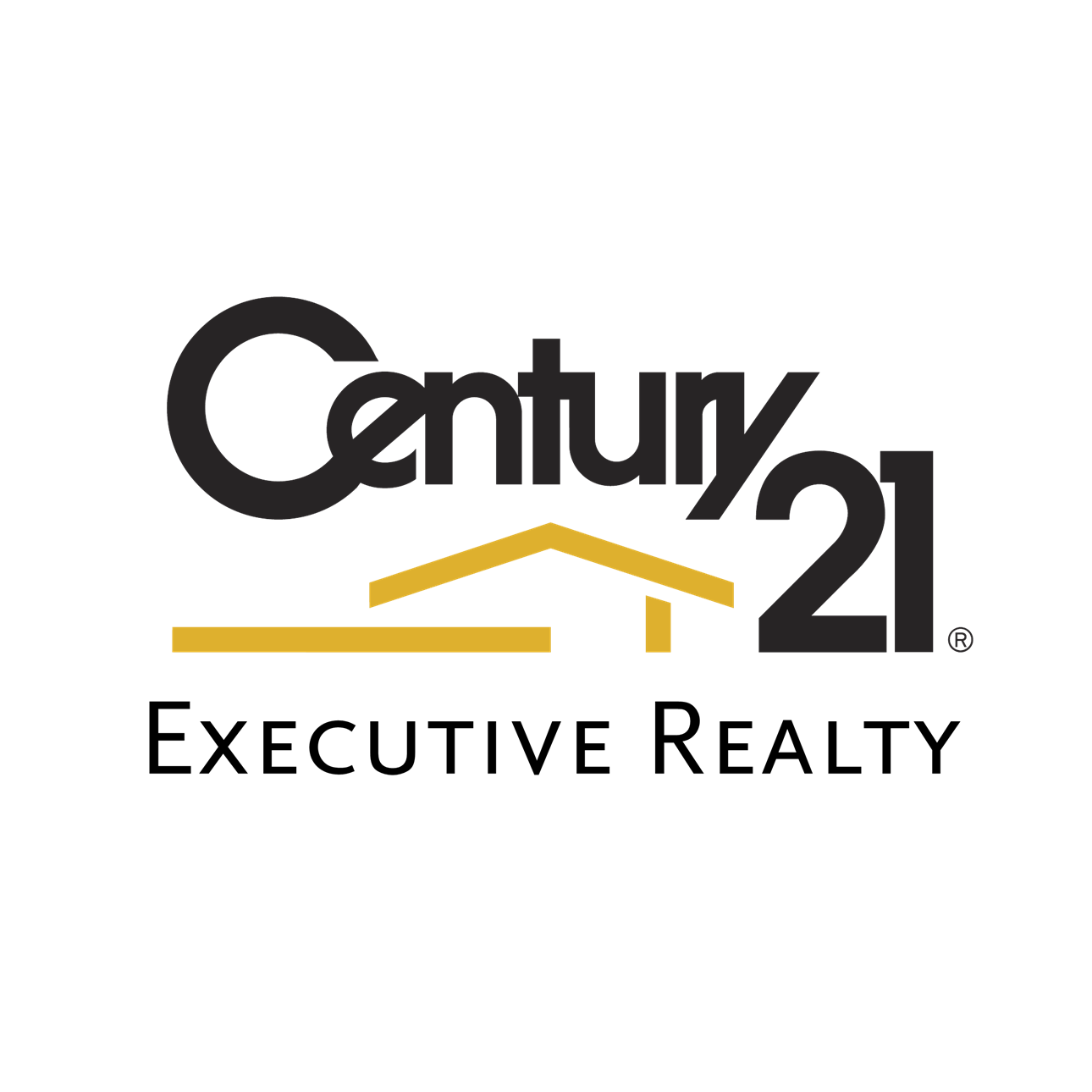 Shawna R. Burcham - Real Estate Broker with CENTURY 21 Executive Realty