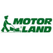 Logo von MotorLand - MegaStore Oldenburg