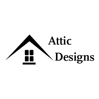 Attic-Designs.ie