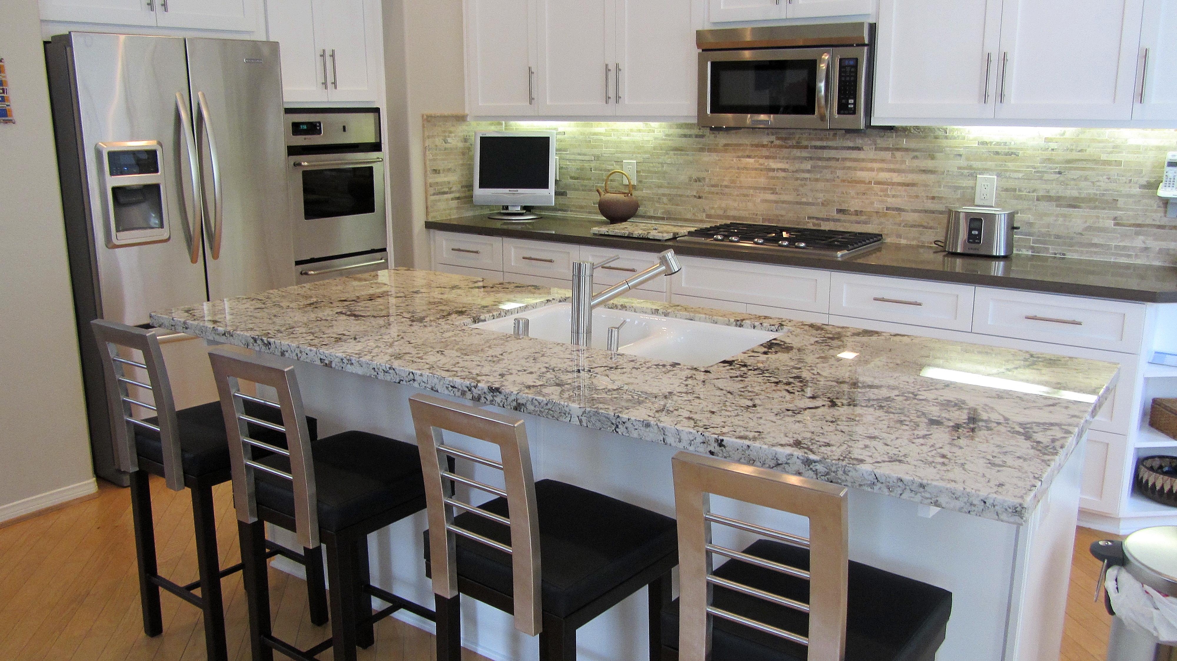 diamond cabinet refacing inc in riverside ca 951 977 8 diamo