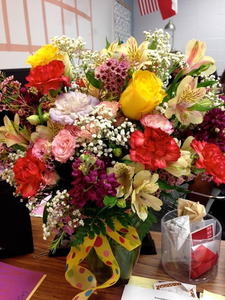 Darlene's Flower & Gift Shop image 7