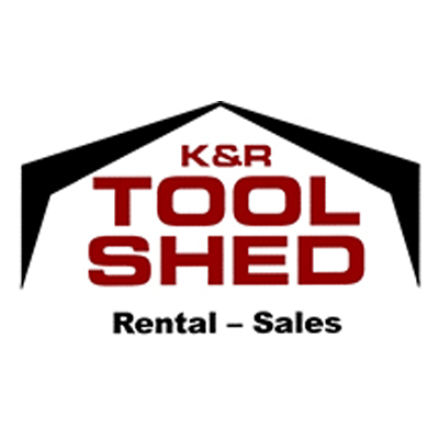 K & R Tool Shed