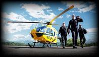 Image 2 | PHI Air Medical, LLC