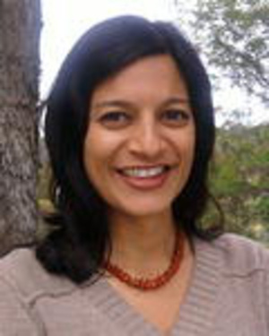 Image For Dr. Leena Raj Kansal MD