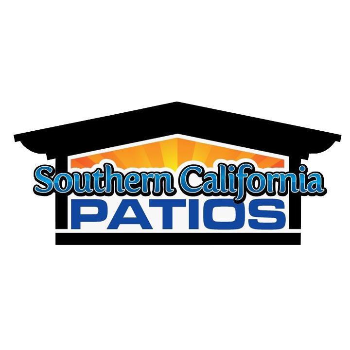 Southern California Patios- Corona Ca
