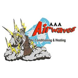 AAA Air Waves