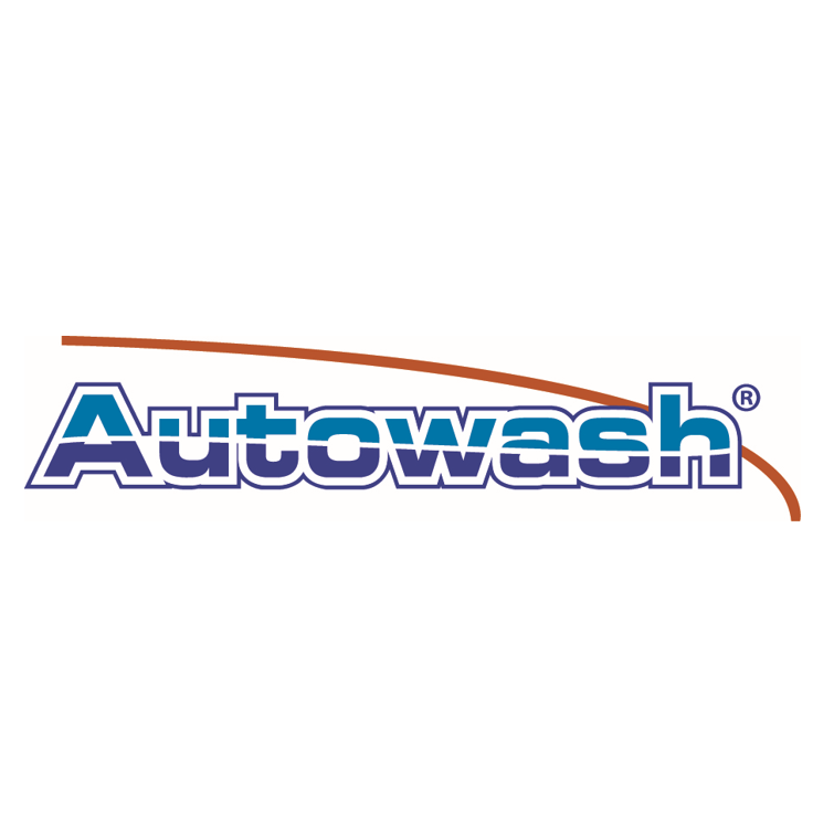 Autowash @ Northfield Car Wash