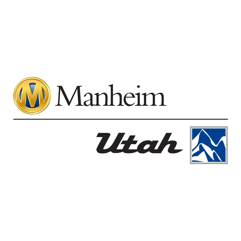 Manheim Utah image 0