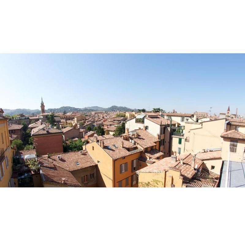 Hotel pedrini alberghi alberghi ristoranti bologna for Alberghi zola predosa