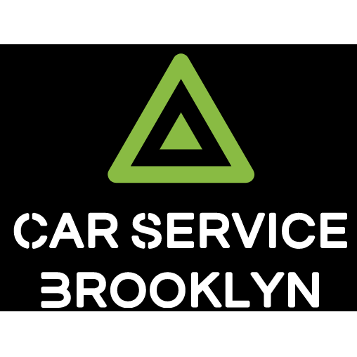 Car Service BROOKLYN