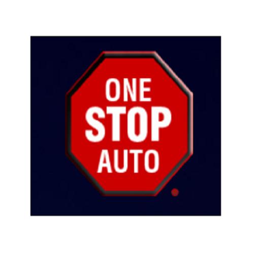 One Stop Auto