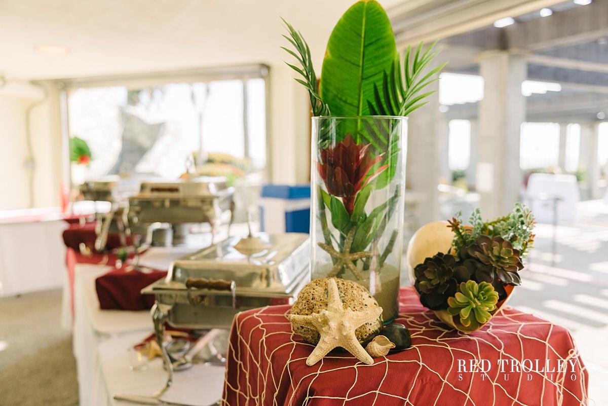 Bekker's Catering image 43