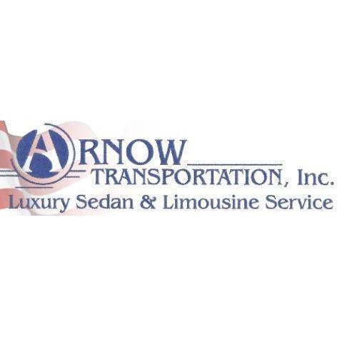 Arnow Transportation, Inc.