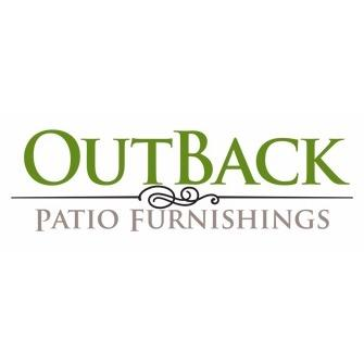 OutBack Patio Furnishings - Marble Falls image 11