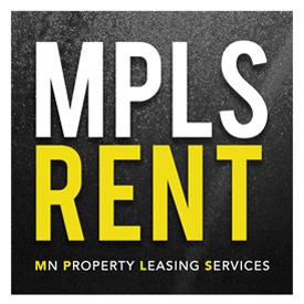 MPLS Rent