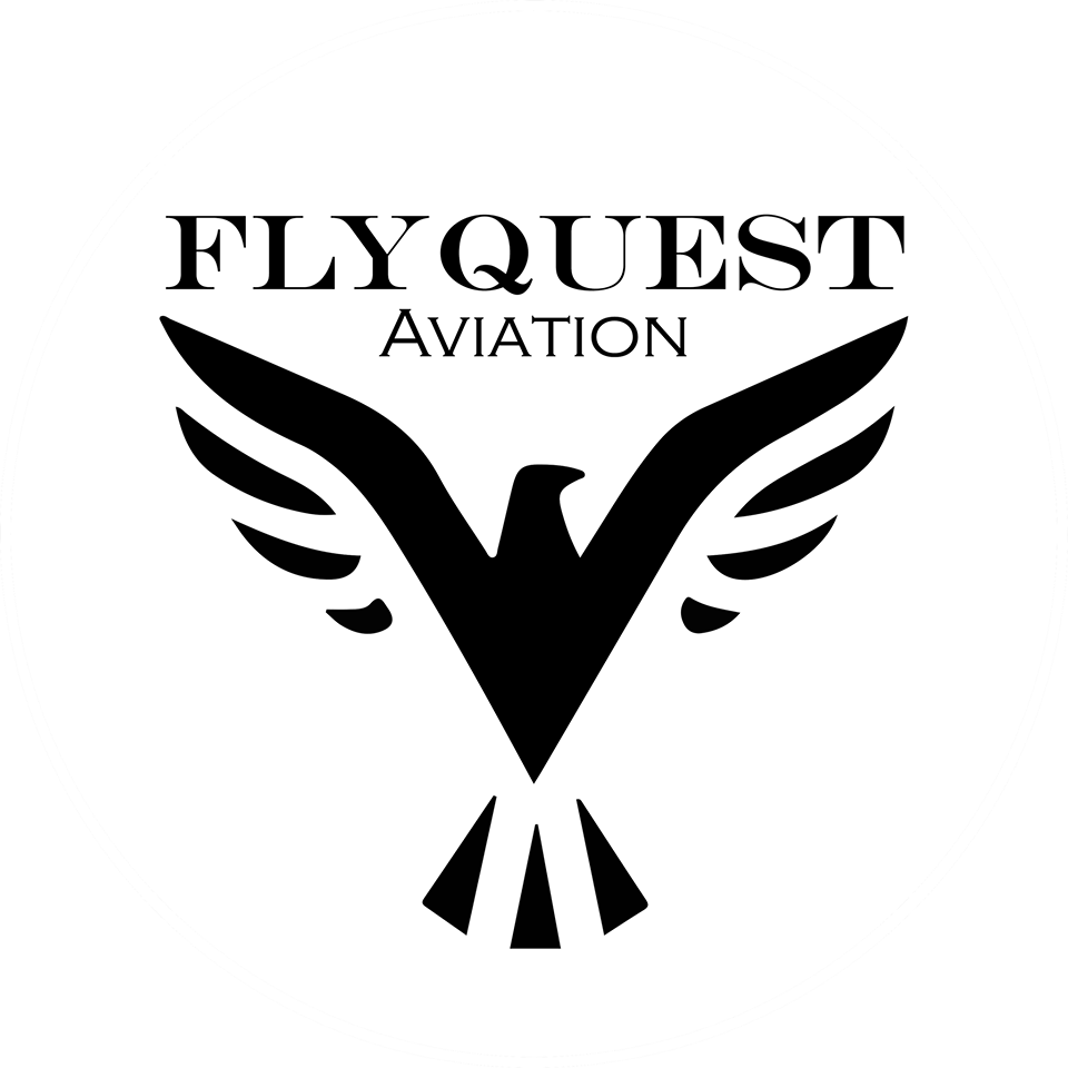 Fly Quest Aviation