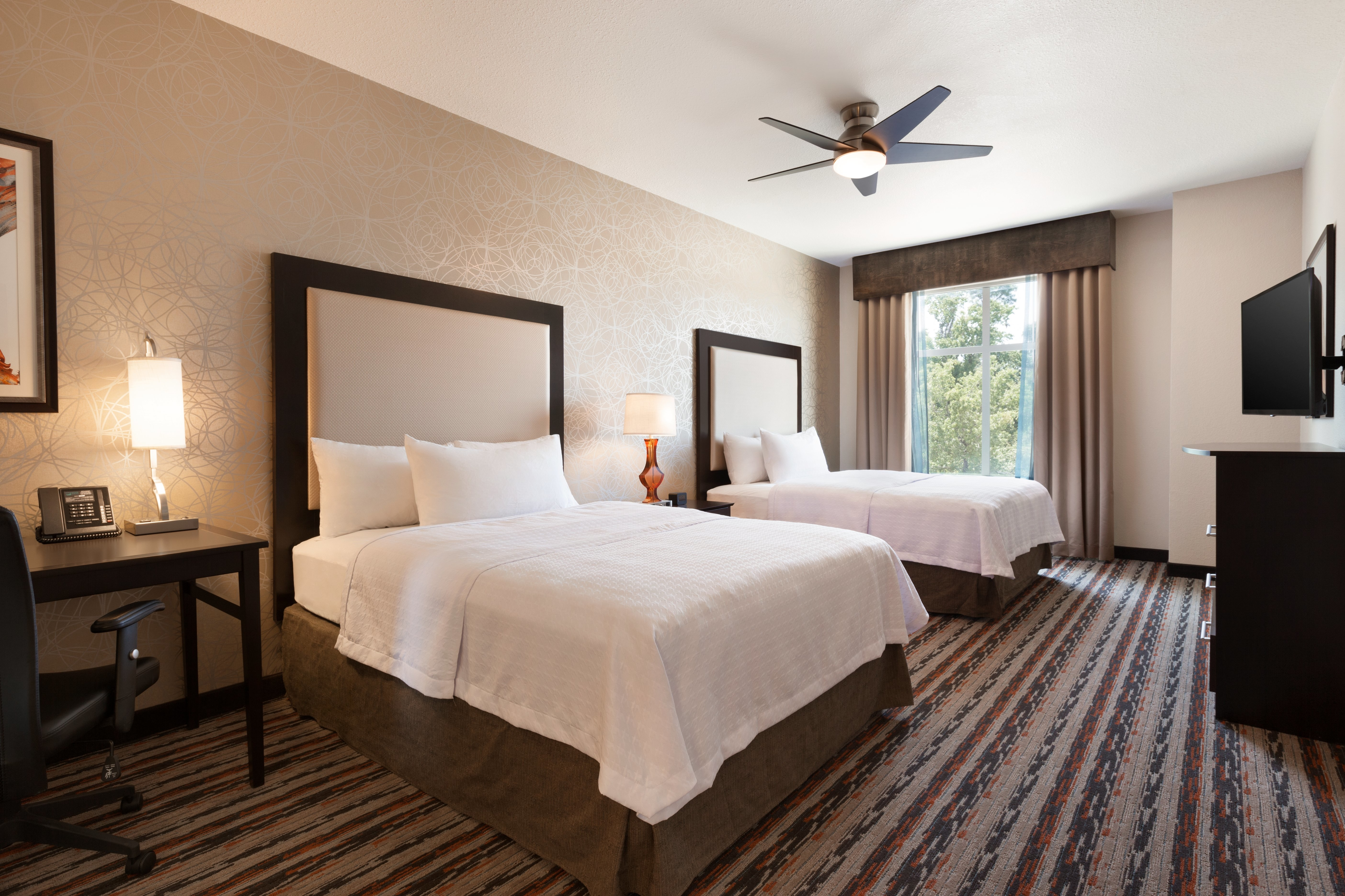 Homewood Suites by Hilton North Houston/Spring image 2