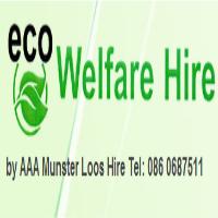 Welfare Hire