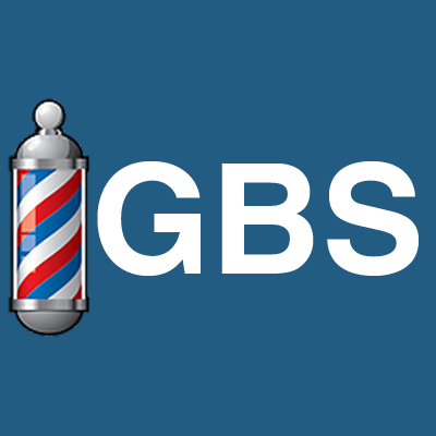George's Barber & Styling