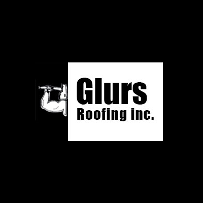 Glurs Roofing Inc