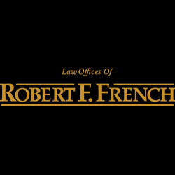 Robert F French Law Offices