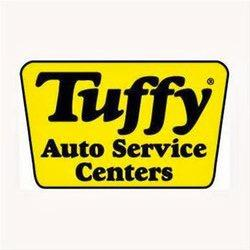Full Service Auto Repair and Tire Center - Ocala, Florida Why Tuffy Franchise Opportunities Request an Appointment Coupons and Promotions Services at this Location About This Location. your local Tuffy, please enter your zip code or city and state for .