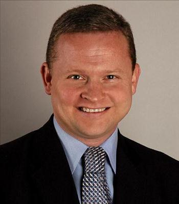 David Tuohy Jr.: Allstate Insurance image 0