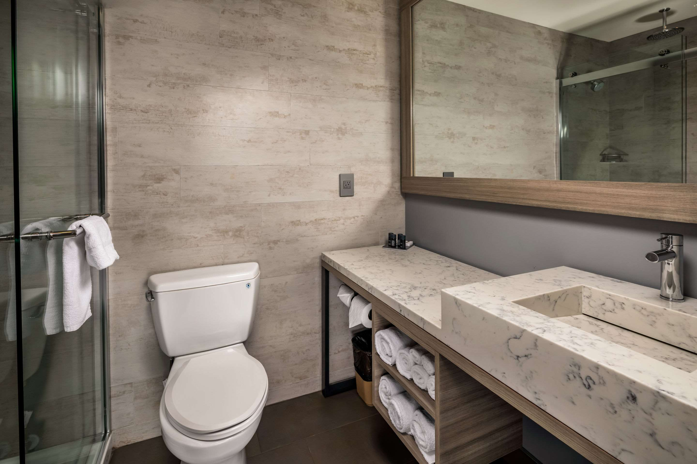 Avenue Hotel, Ascend Hotel Collection in Los Angeles, CA, photo #21