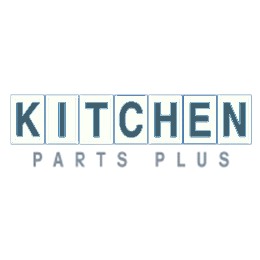 Kitchen Appliance Parts San Francisco