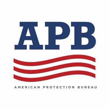 American Protection Bureau