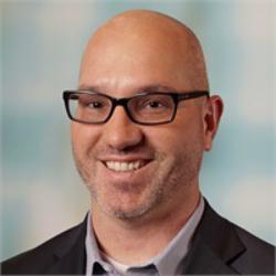 Austin L. Peterson, CFP®, MBA Comprehensive Financial Planner