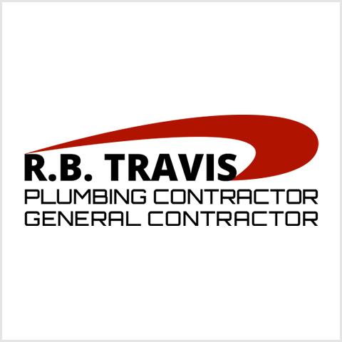 R.B. Travis Plumbing