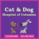 Cat & Dog Hospital of Columbia