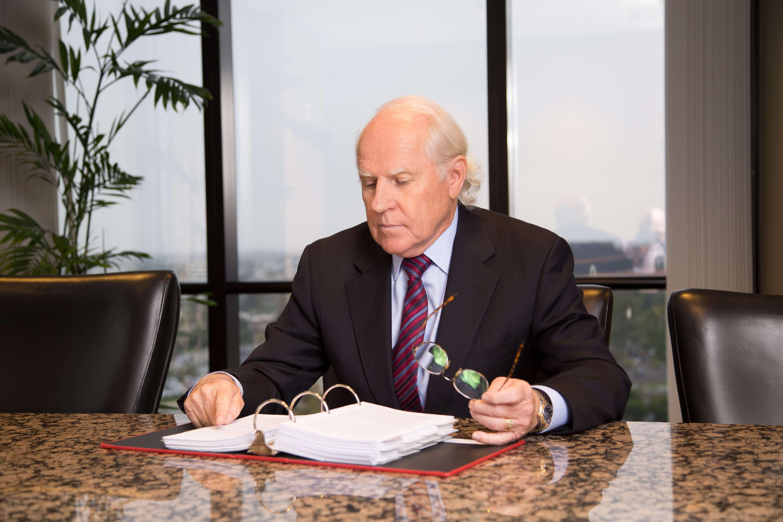 William B. Hanley, Attorney at Law image 3