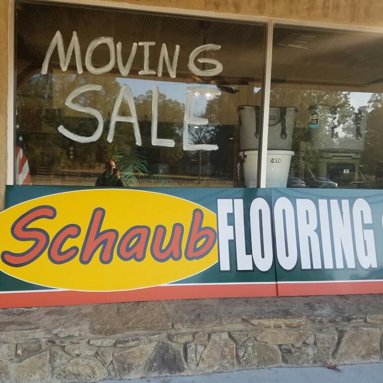 Schaub Family Flooring & Interiors image 27