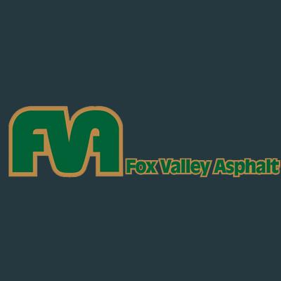 Fox Valley Asphalt & Maintenance LLC