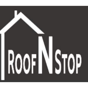 Roof N Stop