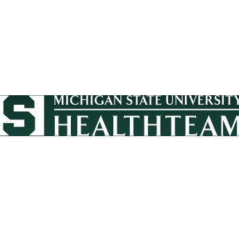 MSU Internal Medicine image 0