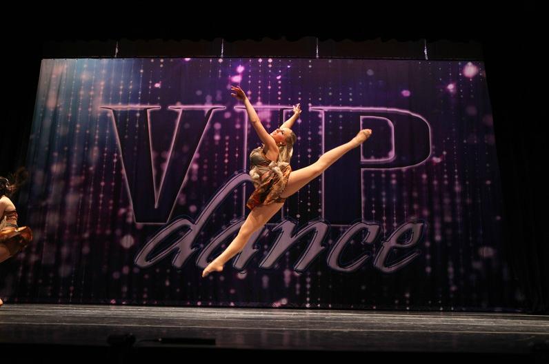 M & M Dance Academy image 5