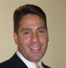 Michael Marracello - Ameriprise Financial Services, Inc.