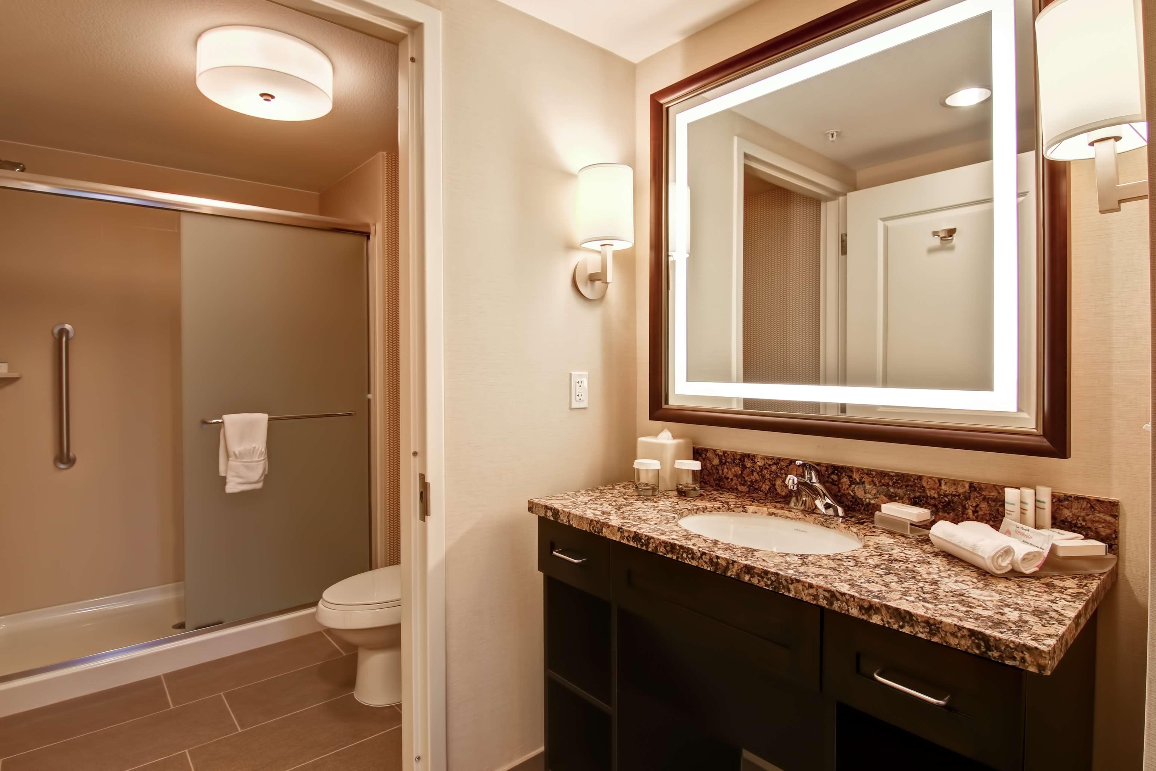Homewood Suites by Hilton Palo Alto image 23