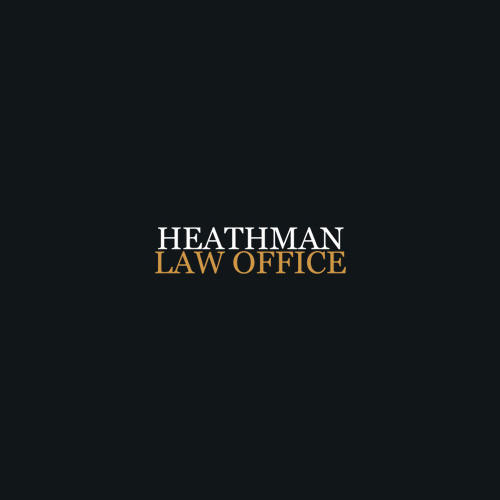 Heathman Law Office image 0