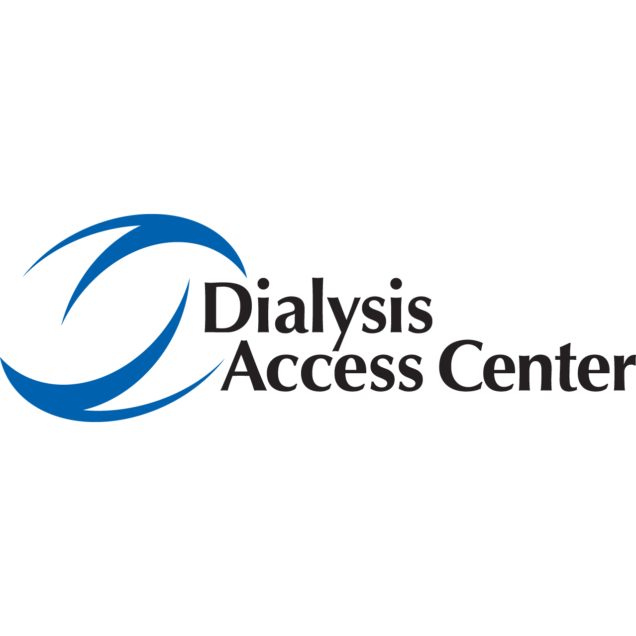 Dialysis Access Center – Corpus Christi