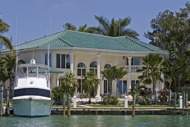 Siesta Key Beach Expert - Cheri Guentner - RE/MAX Platinum Realty image 0